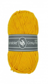 durable-cosy-extra-fine-2179-honey