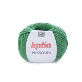 Katia Missouri 41 - Groen