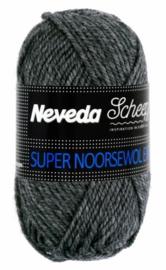 Scheepjes Neveda Super Noorse Wol Extra 1722