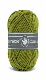 durable-cosy-2148-olive