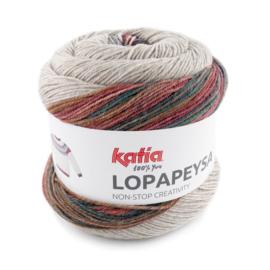 Katia Lopapeysa 102