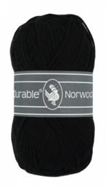 Durbale Norwool 000