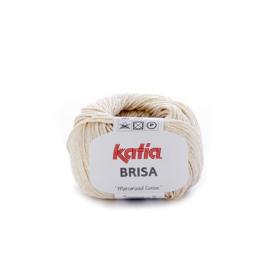 Katia Brisa 28 - Beige