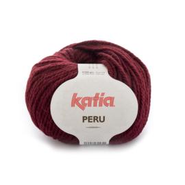 Katia Peru