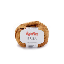 Katia Brisa 64 - Licht bruin