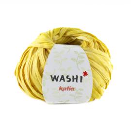 Katia Washi 133 - Pastelgeel