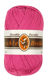 durable-haakkatoen-nr8-gekleurd-241