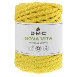 DMC Nova Vita 91