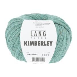 Lang Yarns Kimberley 072