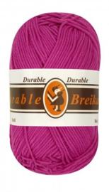 durable-haakkatoen-nr8-gekleurd-248