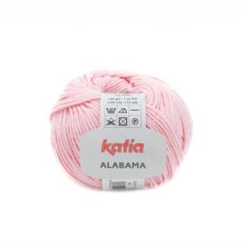 Katia Alabama 65 - Lichtroze