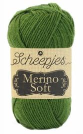 Scheepjes Merino soft 627