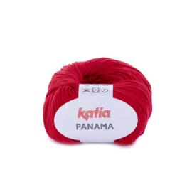 Katia Panama 4 - Rood