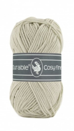 durable-cosy-fine-2212-linen
