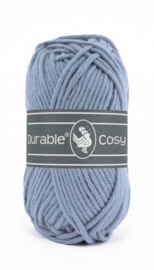 durable-cosy-289-blue-grey-