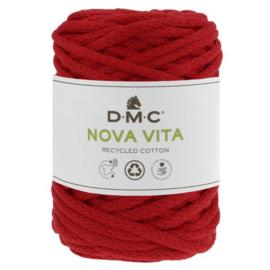 DMC Nova Vita 05