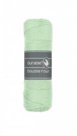 durable-double-four-2137-mint