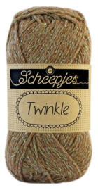 Scheepjes Twinkle-916