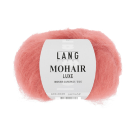 Lang Yarns Mohair Luxe 029