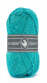 durable-glam-338-tropical-green