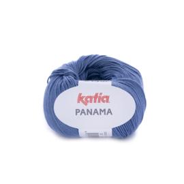 Katia Panama 57 - Jeans
