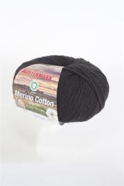 Austermann Merino Cotton 02