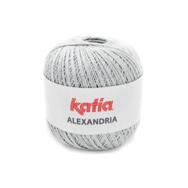 Katia Alexandria 7 - Grijs