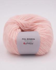 Phildar Bonbon Poudre