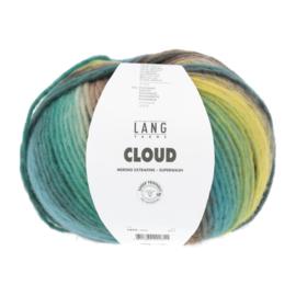 Lang Yarns Cloud 004
