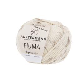 Austermann Piuma 08