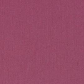 Uni Cotton 6006-69 mauve