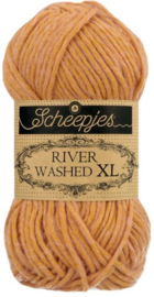 Scheepjes River Washed XL 978 Murray