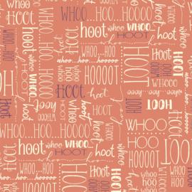 Whoo's Hoo 51596-4