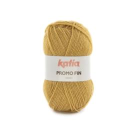 Katia Promo Fin 870 - Okerbruin