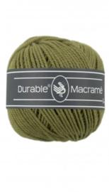 durable-macrame-2168-khaki
