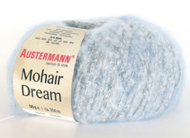 Austermann Mohair Dream 8