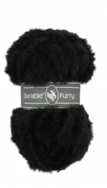 durable-furry-325-black