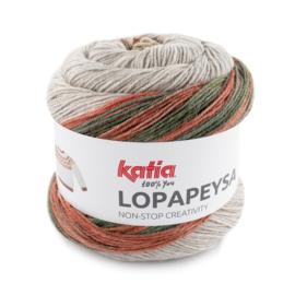 Katia Lopapeysa 101