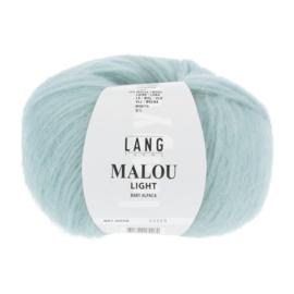 Lang Yarns Malou Light 0058