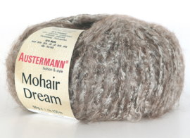 Austermann Mohair Dream 2