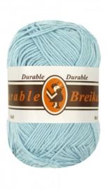 durable-haakkatoen-nr8-gekleurd-13