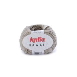 Katia Hawaii 103 - Reebruin-Ecru