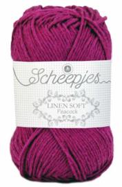 Scheepjes Linen Soft 603