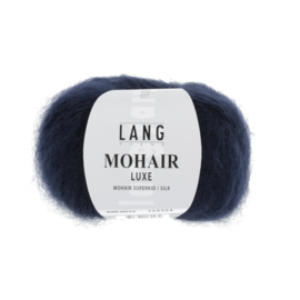 Lang Yarns Mohair Luxe 025