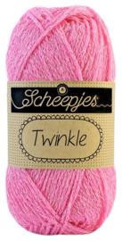 Scheepjes Twinkle-926