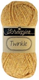 Scheepjes Twinkle-941