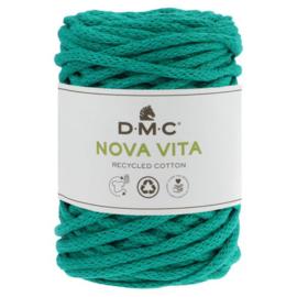 DMC Nova Vita 82