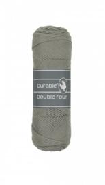 durable-double-four-2235-ash