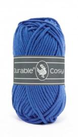 durable-cosy-296-ocean