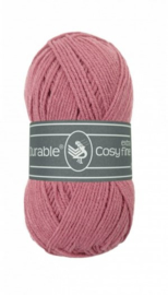 durable-cosy-extra-fine-228-raspberry